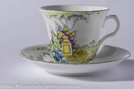 Teacup Collection - Artifactphoto.ca-1198