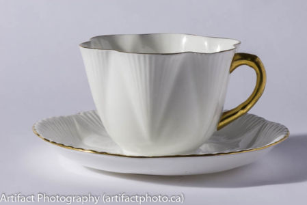 Teacup Collection - Artifactphoto.ca-1200