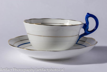 Teacup Collection - Artifactphoto.ca-1201