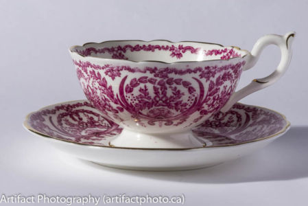 Teacup Collection - Artifactphoto.ca-1203