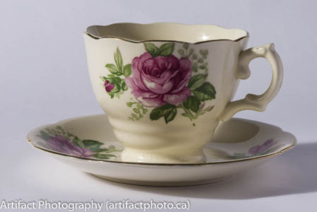 Teacup Collection - Artifactphoto.ca-1206