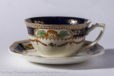 Teacup Collection - Artifactphoto.ca-1208