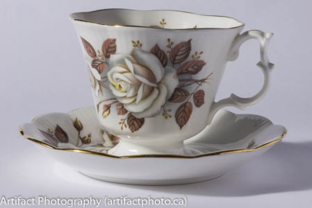 Teacup Collection - Artifactphoto.ca-1209