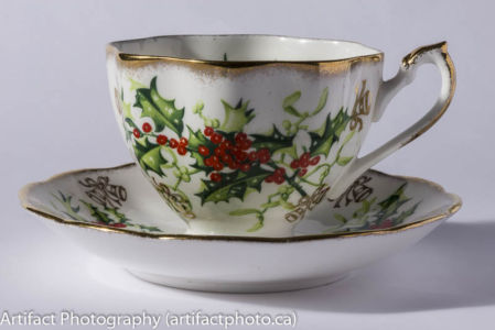 Teacup Collection - Artifactphoto.ca-1212