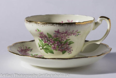 Teacup Collection - Artifactphoto.ca-1213