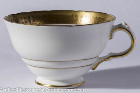 Teacup Collection - Artifactphoto.ca-1214