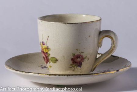 Teacup Collection - Artifactphoto.ca-1215