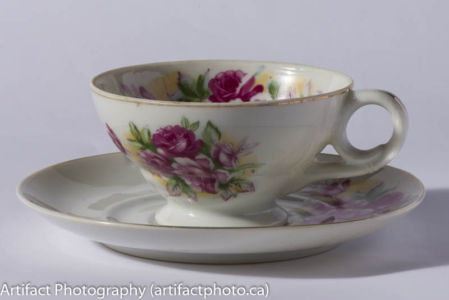 Teacup Collection - Artifactphoto.ca-1216