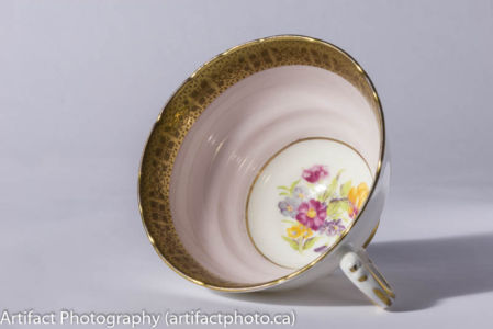 Teacup Collection - Artifactphoto.ca-1241